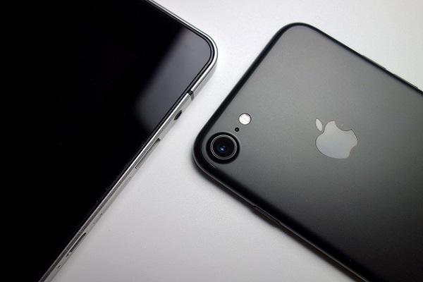 苹果手机屏幕不亮但有声音是怎么回事?无需换屏就能轻松解决!
