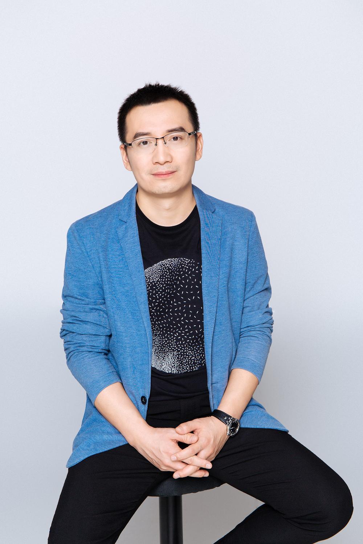 奥哲 CEO 徐平俊:低代码赛道热