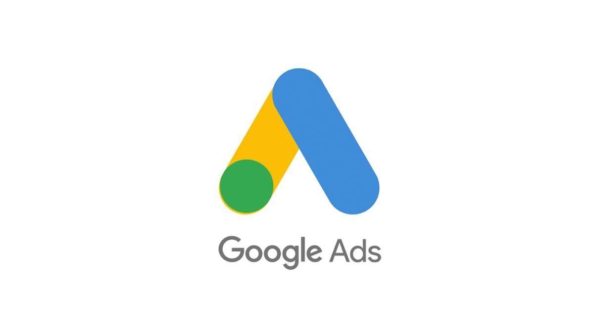 跨境电商怎么做Google_Ads将投入产出最大化