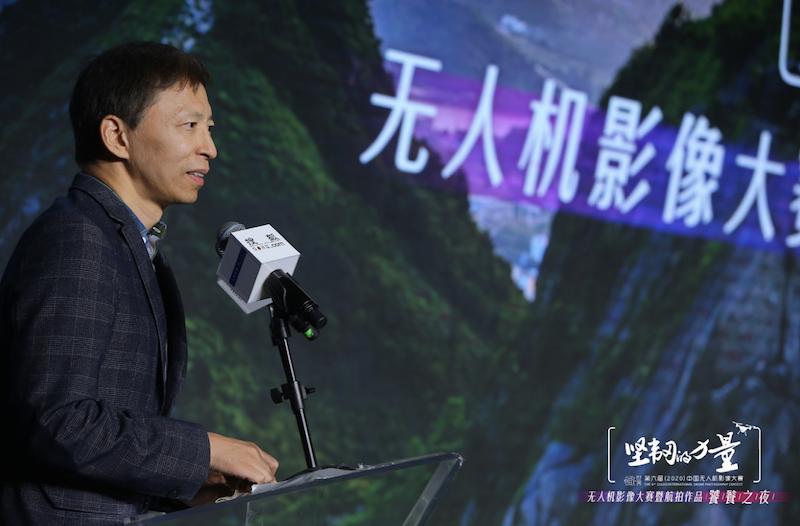 张朝阳:搜狐分屏直播技术2.0 与时俱进 感知世界 报道世界