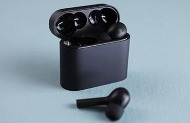 宽频主动降噪 小米真无线蓝牙耳机Air2 Pro评测