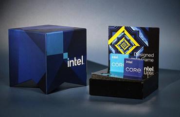Intel十一代酷睿桌面處理器首發評測