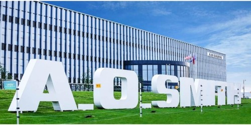 AO史密斯超7亿人民币收购美国净水专业公司 布局