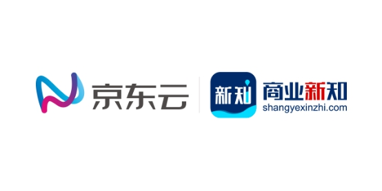 http://www.xqweigou.com/kuajingdianshang/27330.html