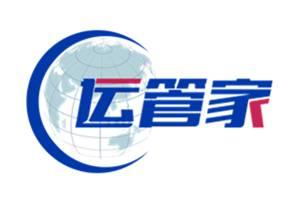 http://www.xqweigou.com/zhengceguanzhu/27380.html