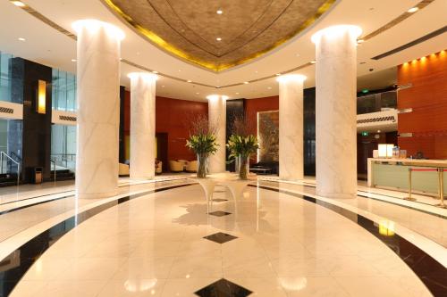 华为云助力酒店精细运作 全面提升核心竞争力