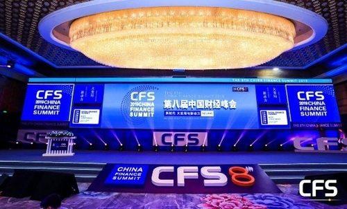http://www.aeonspoke.com/hulianwang/144033.html