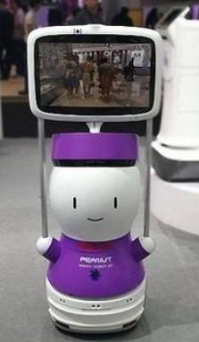 11月2日上海 | 2018中国智慧零售峰会不见不散!