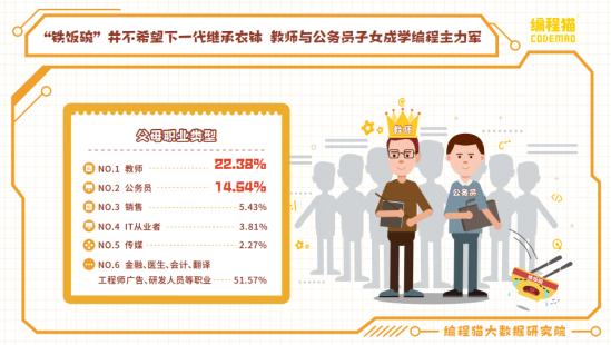 http://www.reviewcode.cn/rengongzhinen/17522.html