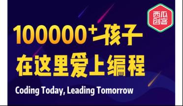 http://www.reviewcode.cn/shujuku/58972.html