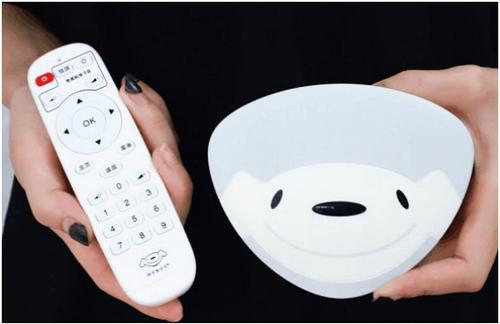 2019什么电视盒子最好?十大经典盒子堪称业界良心