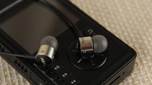 2019發燒友必入榜單:全球四大經典藍牙耳機