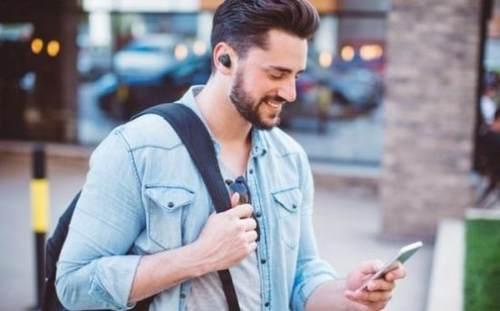【假如我是一棵树作文】蓝牙耳机怎么挑选?全网最给力的三大选购技巧