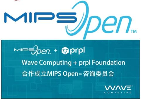 http://www.reviewcode.cn/yunweiguanli/32954.html