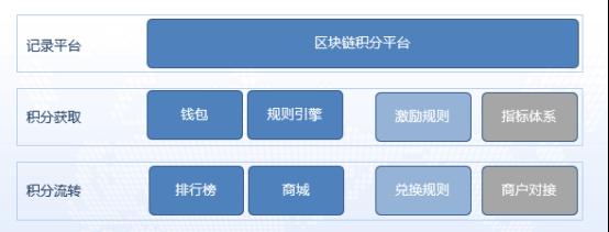 浼�浜�姣��瑰�浜�3��28�ヤ妇���哄���句骇����甯�浼�www.glspeizi.com