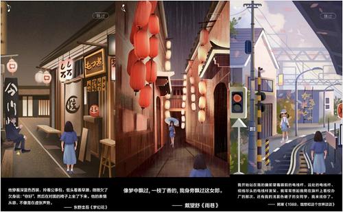 http://www.reviewcode.cn/bianchengyuyan/45701.html