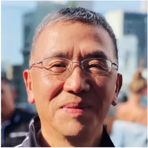 2019 云原生和开理财路码源峰会的本土大咖都有哪些?