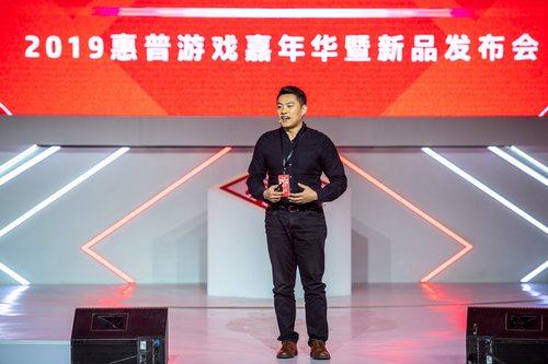 http://www.weixinrensheng.com/lishi/293036.html