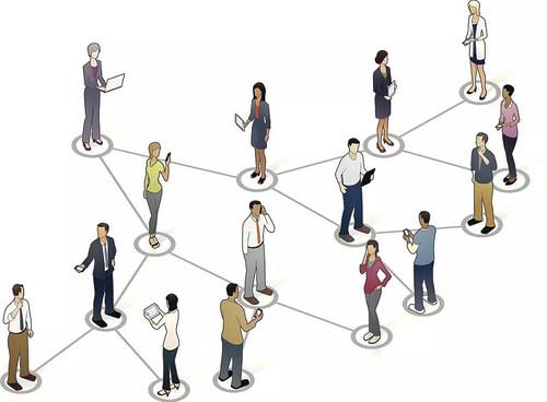 科技驱动沟通,用LanguageBox掘金教育新蓝海