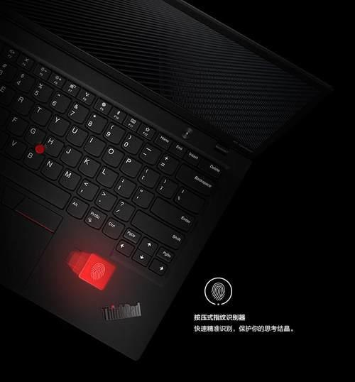 国美ThinkPad品牌周好礼相送 商务笔记本优惠一夏