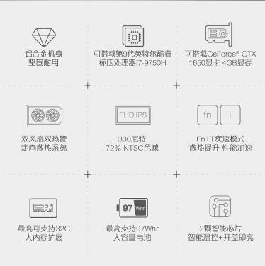 京东618设计师的福音仅售6799元!C2M反向定制助力戴尔销量疯涨