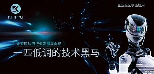 http://www.reviewcode.cn/yanfaguanli/53302.html