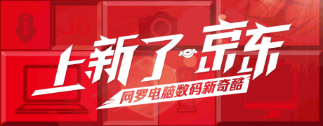 http://www.weixinrensheng.com/sifanghua/432716.html