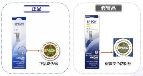http://www.ysj98.com/caijing/1510472.html