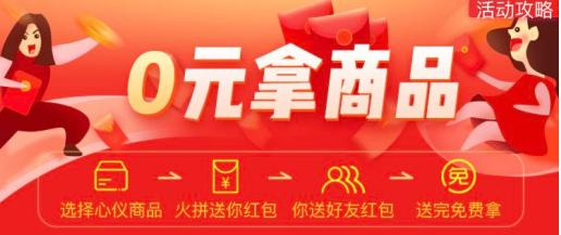 /shumaguangdian/436912.html