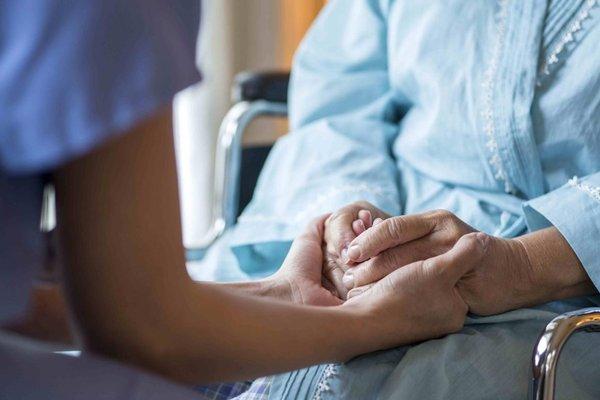 医联:向价值医疗靠拢将是互联网医院商业变现的核心方向