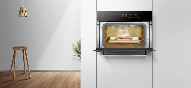月饼,到底是蒸的好还是烤的好?