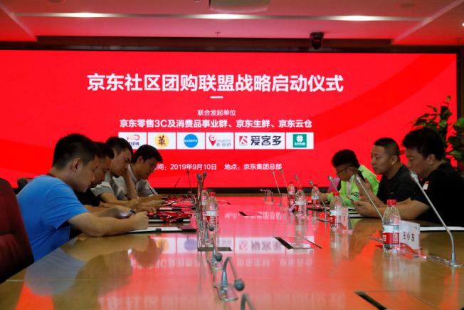 http://www.shangoudaohang.com/haitao/208180.html