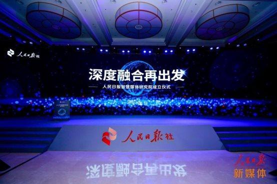 http://www.reviewcode.cn/shujuku/77216.html