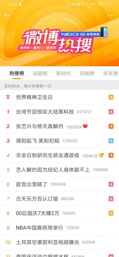http://www.qojzsf.live/caijing/1077870.html