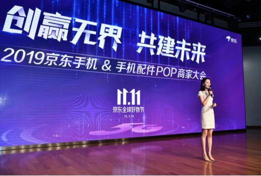 http://www.shangoudaohang.com/jinkou/219056.html