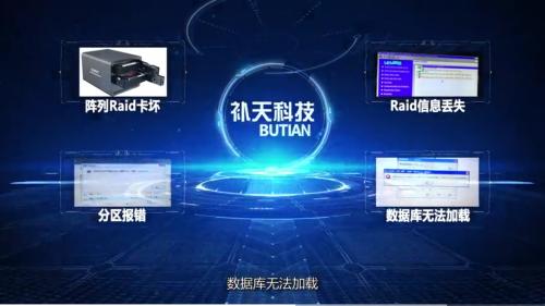 http://www.reviewcode.cn/youxikaifa/81649.html