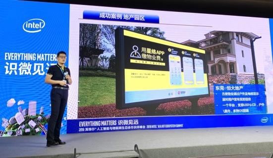 http://www.reviewcode.cn/yunjisuan/83138.html