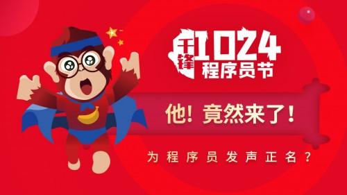 http://www.reviewcode.cn/youxikaifa/84751.html