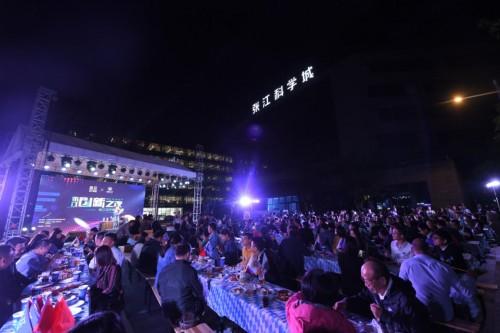 http://www.reviewcode.cn/yunweiguanli/84711.html