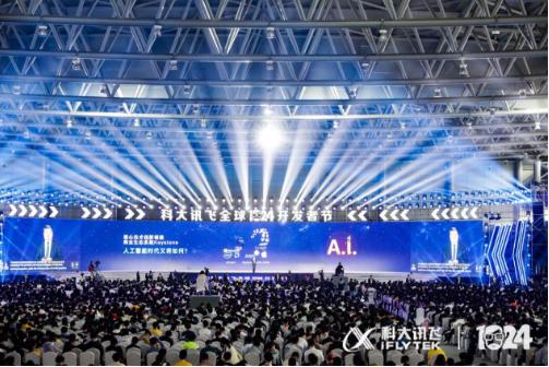 http://www.reviewcode.cn/yunweiguanli/85631.html