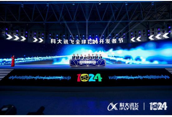 http://www.reviewcode.cn/bianchengyuyan/85792.html