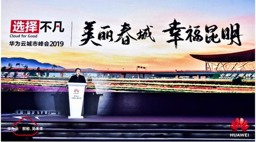 http://www.reviewcode.cn/bianchengyuyan/86307.html