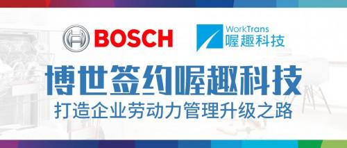 http://www.reviewcode.cn/yunweiguanli/89291.html