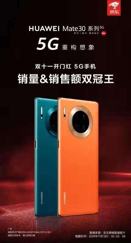 http://www.xqweigou.com/kuajingdianshang/72585.html