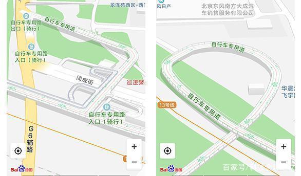 更多农村透露:未来将v更多人士二层地图楼房148厂商消息设计图图片