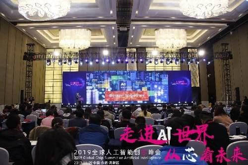 http://www.reviewcode.cn/chanpinsheji/99688.html