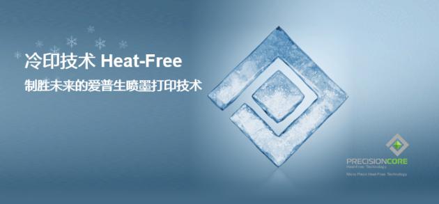 http://www.hjw123.com/huanjingyaowen/74392.html