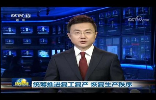 http://www.cyxjsd.icu/qichexiaofei/109032.html