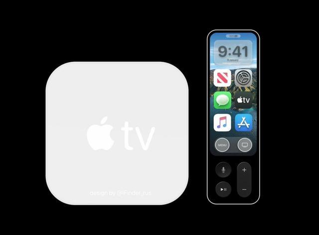 twitter国内能用么_Apple TV在中国能用吗?苹果盒子是否值得入手-互联网专区