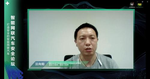 http://www.reviewcode.cn/youxikaifa/163428.html